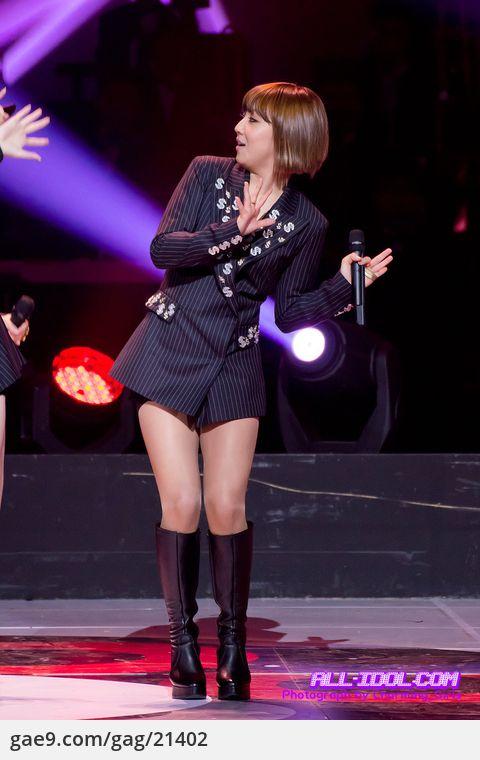 12/11/13 열린음악회 - Miss A (미스에이) By. @Charming_girls_