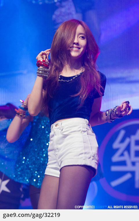 티아라 (T-ara)