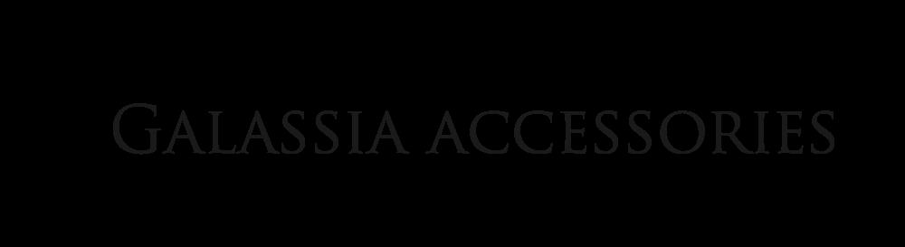 Galassia Accessories