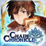 ChainChronicle_icon