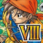 DQ8_icon