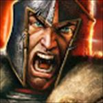 Game of war_icon