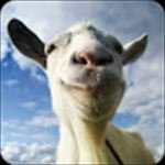 Goat Simulator_icon