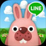 LINE POKOPAN_icon