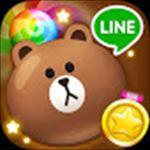 LINE POP2_icon