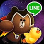 LINE renja_icon