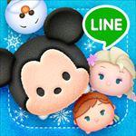 LINE tumtum_icon