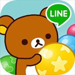 LINErirakkuma_icon