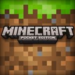MINECRAFT Pocket Edition_icon