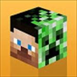 Minecraft Skin Studio Encore - Official Skins Creator for Minecraft PC & Pocket Edition_icon