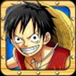 ONEPIECE_icon