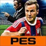 PES_icon