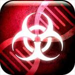 Plague Inc_icon
