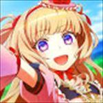 RFHerose_icon