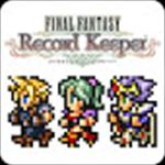Record Keeper_icon