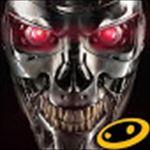Taminater_icon