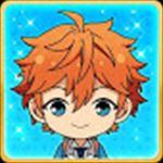 ansanbles stars_icon