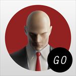 hitman GO_icon