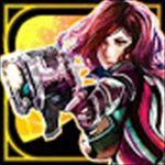 steraseputoonraine_icon