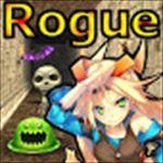 unityroge_icon