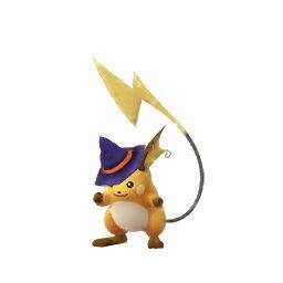 ポケモンgo 第三世代の色違い ハロウィンイベントのアイコン発見 ポケモンgo攻略まとめwiki ゲームドライブ ゲードラ