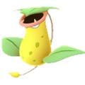 ウツボット