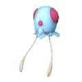 メノクラゲ
