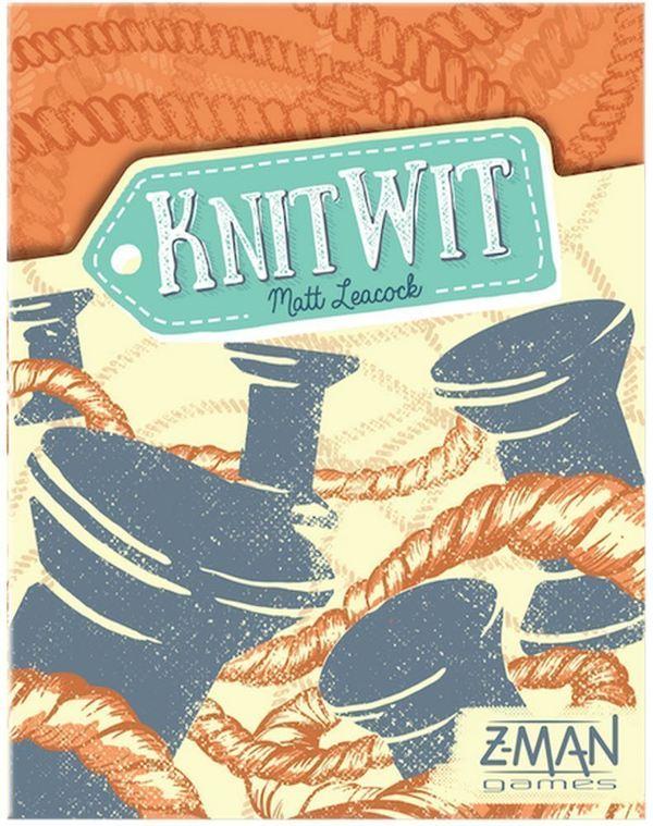 ニット・ウィット(KNIT WIT)