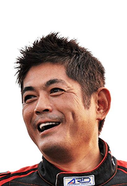 塚本 奈々美 wiki