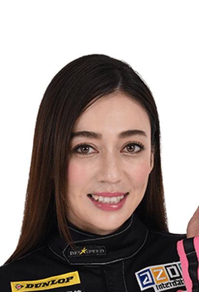 Wiki 塚本 奈々美 美しすぎるレーシングドライバー「塚本奈々美」