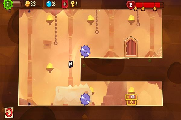 review_kingofthieves_016