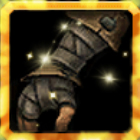 clear_battledaiary_5106
