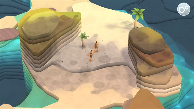 review_godus_015