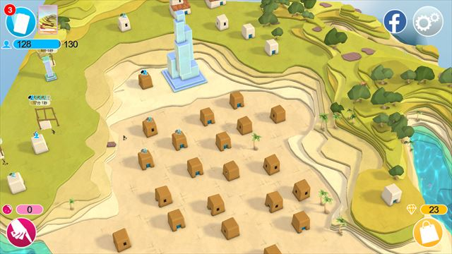 review_godus_1001