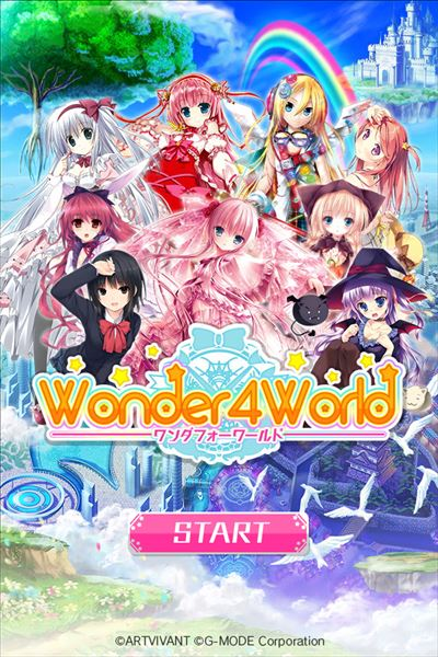 review_wonder4world_002