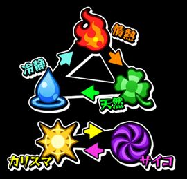 clear_gekitotsubreakgakuen_063