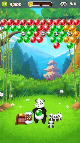 review_pandapop_011