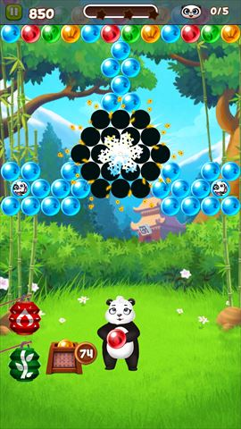 review_pandapop_037