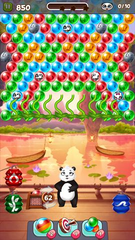 review_pandapop_047