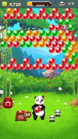 review_pandapop_2001