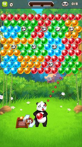 review_pandapop_2011
