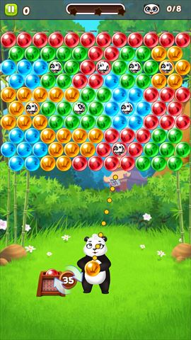 review_pandapop_2012