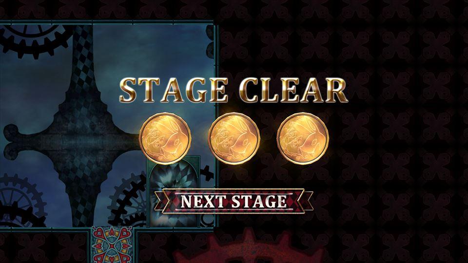 clear_alice_satge1_014