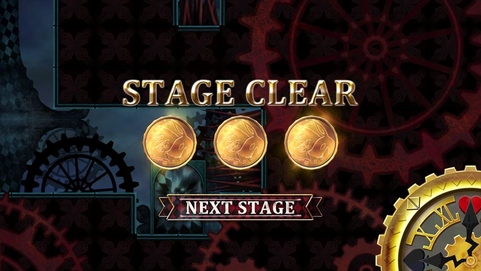 clear_alice_satge3_014