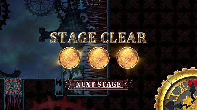 clear_alice_satge4_032