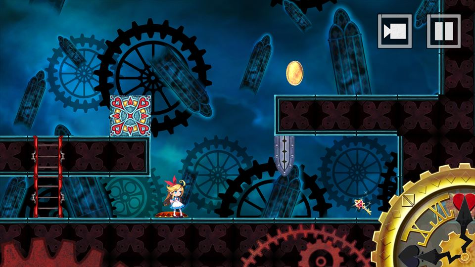 clear_alice_stage6_006