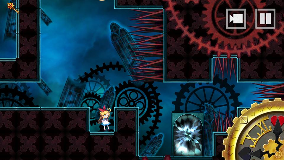 clear_alice_stage6_022