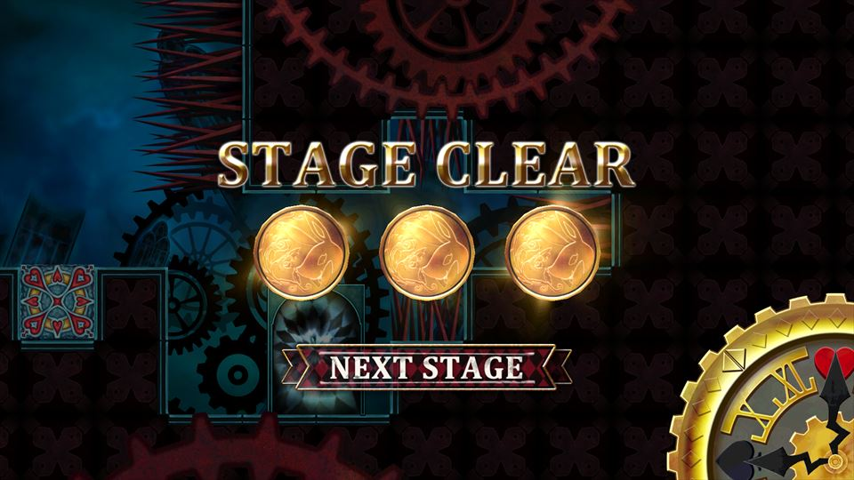 clear_alice_stage6_026