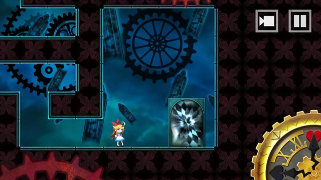 clear_alice_stage7_1001
