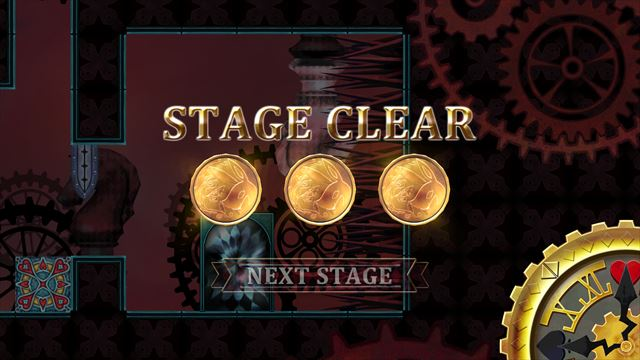 clear_alice_stage8_044